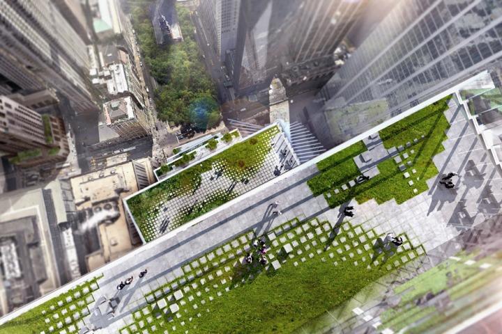 big-bjarke-ingels-group-2-world-trade-center-architecture-new-york-usa_dezeen_936_11