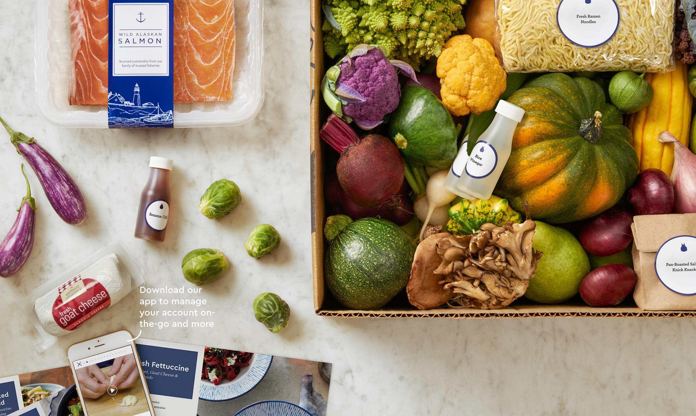 https---media.blueapron.com-home_page-WhatsInTheDelivery-011317_WhatsInside_desktop